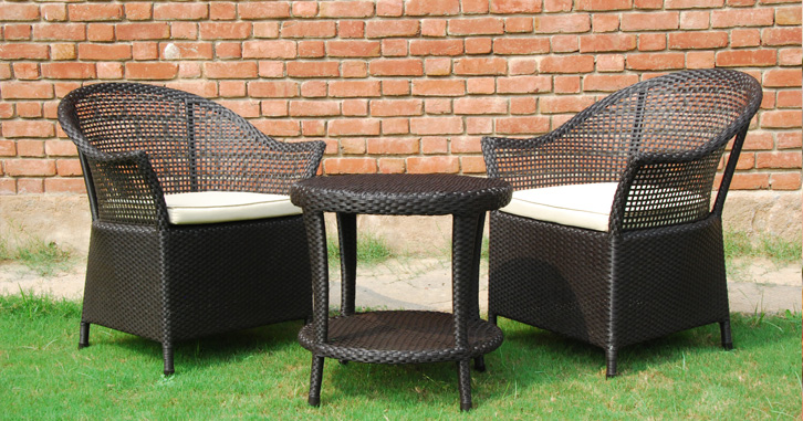 Best Patio Furniture For Your Outdoor Spaces Ellements