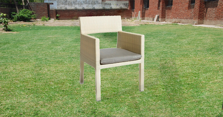 Admirable Outdoor Table And Chairs Collections In Chennai Ellements Download Free Architecture Designs Grimeyleaguecom